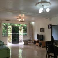 Cameron Supersave Apartment @ Crown Imperial Court