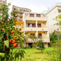 Guest House Mandarina