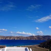 Panormos Vacation Home