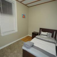 Beautiful 2 bedroom in Bucktown , Chicago