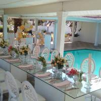 11 Eland Guest House