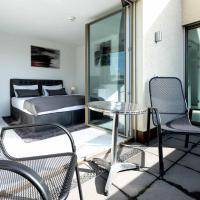 iQ130 Apartment Hotel