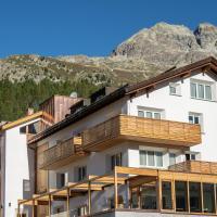 Conrad's Mountain Lodge - Sport Equipment included