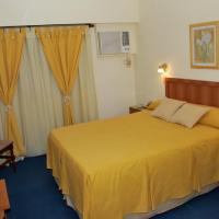 Hotel San Martin