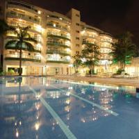 Promenade Paradiso All Suites