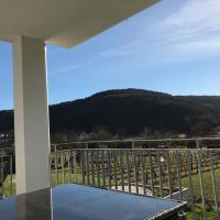 FEWO Klosterblick
