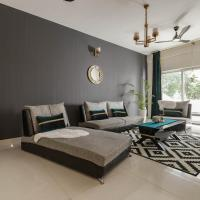 The Emerald Suite - A Serviced Residence