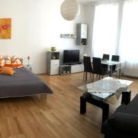 Apartment Veronika 29