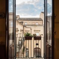 Casa di Marco Palazzo Astuto
