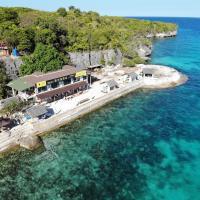 Jelly Sea Resort