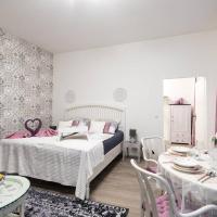 vintage apartment 52