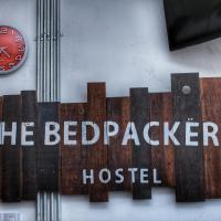 The Bedpackers Hostel