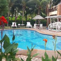 Dumaguete Snowman Resort and Dive Center