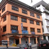 Ghasel Hotel