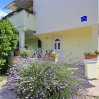 Apartments Romansa
