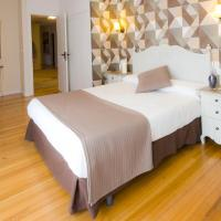 Hotel Arha Potes & Spa
