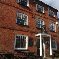 The Silverton Inn