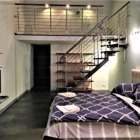 VIP Apartment, Best Location
