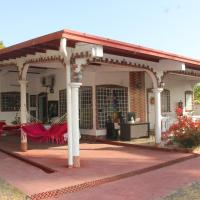 Dharma Casa Holistica