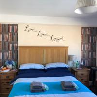 Nice Room in Kidlington