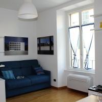 Perfect apartment in Como center