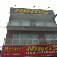 Ninos Hostel