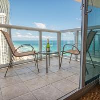 Sunny Isles Beach Miami Ocean Views