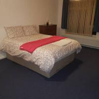 32 Central Milton Keynes Rooms