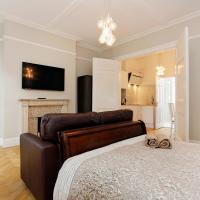 Marylebone Rooms and Apartments