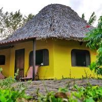 Finca del Sol Eco Lodge