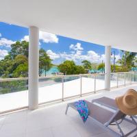Offshore Noosa Resort