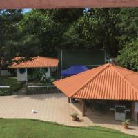 Villa Fortaleza