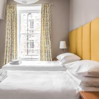 Comfortable city centre living, nearby EICC
