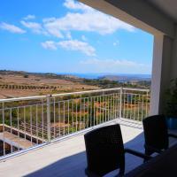 Il-Mithna Holiday Apartment