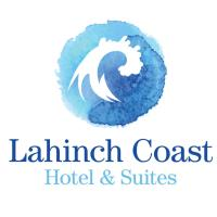 Lahinch Coast Hotel and Suites