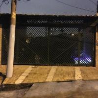 casa na Penha, Sao Paulo