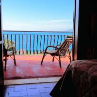 Milazzo Beach
