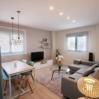 Apartamento con encanto, Manzanilla de Doñana