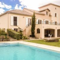 Villa La Haute Preze 47 I