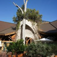 Naturata Hotel
