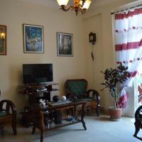 Roiniel Rent Room