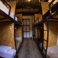 Nativo Hostel