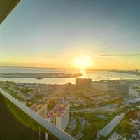 The Landmark Seaview Gurney