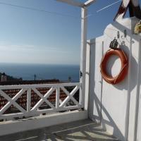 Ferienhaus-Alonissos-Griechenland