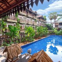 Little Prince Resort & Spa