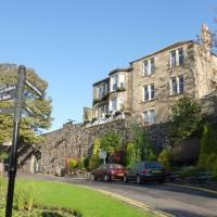 Historic, City Walls Apartment - Stunning Views