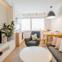 Apartament u Natalii
