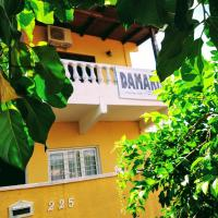 Hostel Damaris