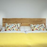 Apartamento Estella-Lizarra