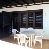 Casa Pilar 1 bed